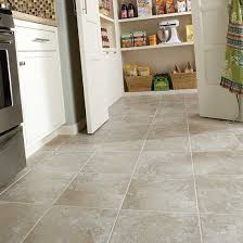 tile floor kitchen ideas 224 best kitchen floors images on pictures of kitchens
