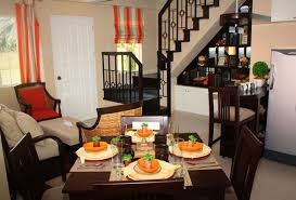 camella homes interior design modern camella homes interior design on home interior intended