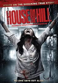 indie horror films two real crime film reviews house on the hill