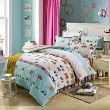 cheap kids comforter sets full find kids comforter sets full