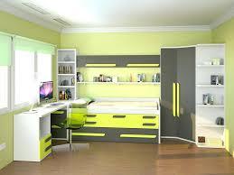 baby kinderzimmer komplett ikea hrbaytcom fantastisches junge - Kinderzimmer Komplett Ikea