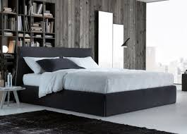 Bedroom Furniture Cambridge Amazing Bedroom Furniture Awesome Design 3 Pascal