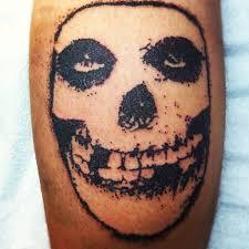 ghost tattoos crimson ghost u2013 tattoo zoo