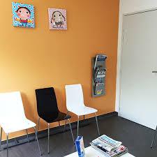 bureau veritas herblain bureau veritas salaire maison design edfos com