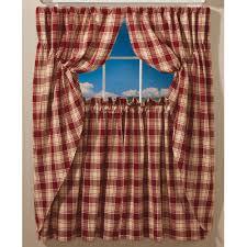 pleasing dark teal curtain panel curtains teal thermal door