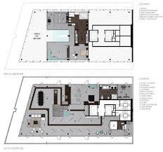 newark penn station floor plan interior design student gallery berkeley college