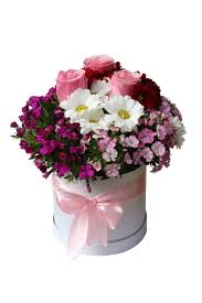 cheap flowers delivery flowers delivered fresh and fast in melbourne by melbourne fresh