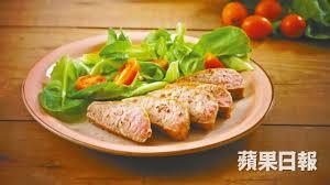 pat鑽e cuisine 簡易食譜 鹽漬 鹽水醃肉瘦肉都變嫩滑多肉汁 即時新聞 果籽 20171024