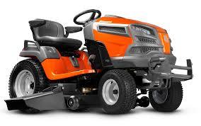 husqvarna garden tractors ts 352