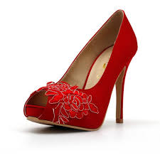 Wedding Shoes Jakarta Murah 8 Best Shoes Images On Pinterest Shoes Red Heels And Thick Heels