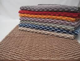 arte tappeti tappeto bagno antiscivolo ast dolce arte e tappeti miglior prezzo