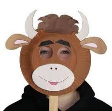 google image result for http www dltk kids com animals image s