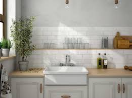 Kitchen Splashback Ideas Uk Kitchen Splashbacks U2013 Common Questions And Materials