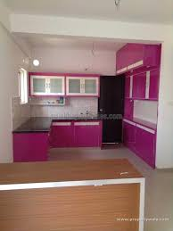 3 bhk apartments flats for rent in goldfish vyoma manchirevula