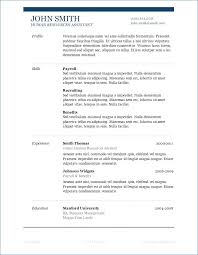 resume in word resume ms word kantosanpo