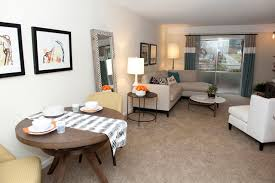 1 bedroom apartments in raleigh nc bedroom beautiful 1 bedroom apartments raleigh nc cheep 1 bedroom