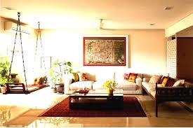 indian house decorating ideas stupefy onyoustore com home interior