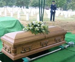 funeral casket funeral casket free stock photos 37 free stock photos