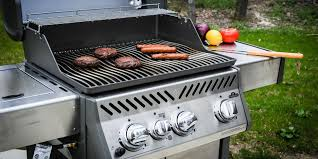 the best gas charcoal portable and electric grills of 2017