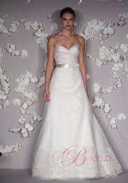 robe de mariã pas cher robe mariée pas cher ligne mariage toulouse