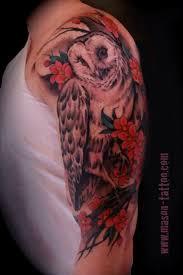 great shoulder tattoos top 25 best half sleeve tattoos ideas on pinterest half