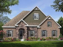 parks at meadowview new homes in pittsboro nc 27312