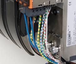 b u0026r wiring made easy