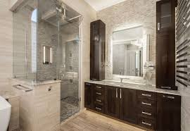 bathroom ideas lowes bathroom creating a silky yet rustic attraction with onyx