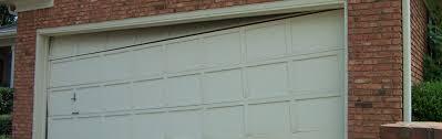 Overhead Garage Door Springs Replacement Door Garage Overhead Garage Door Springs Buy Garage Door Springs