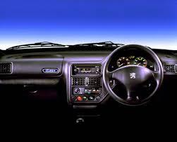 peugeot new driver deals peugeot 106 hatchback review 1991 2003 parkers