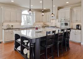 cute kitchen cabinets pictures india tags kitchen cabinets