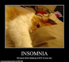 Lack Of Sleep Meme - awesome lack of sleep meme pin fucking insomnia memes 2246 results