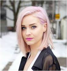 edgy haircuts oval faces trending haircut ideas for oval faces short hairstyles haircuts 2017