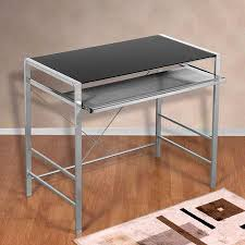 Z Line Designs Computer Desk Buy Z Line Designs Brisa Computer Desk In Cheap Price On M Alibaba Com