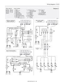vw polo hatchback petrol 00 jan 02 haynes repair manual
