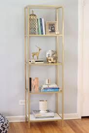 Kitchen Storage Shelving Unit - shelving 8 stylish kitchen storage ideas pictures beautiful