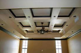 how to install recessed lighting without attic access how to
