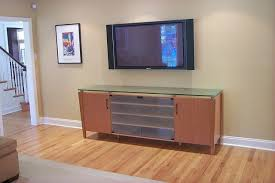 Living Room Cabinets With Doors Living Room Marvelous Furniture Living Room Storage Cabinets