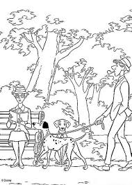 834 disney coloring pages images coloring