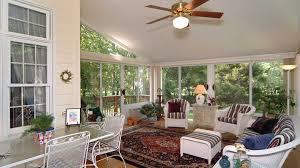 sunroom photos interior home photos patio enclosures