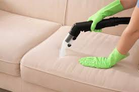 upholstery cleaning service upholstery cleaning