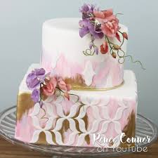 renee conner cake design 510 photos local business derry