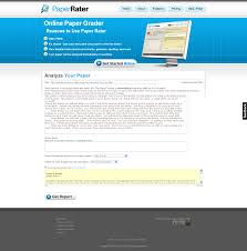 Online Resume Checker by Resume Checker Software Free Resume Example And Writing Download