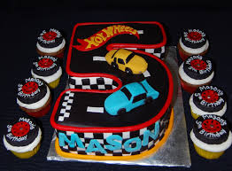 hot wheels cake leelees cake abilities hot wheels cake and cupcakes jake s 5th