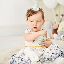 baby pictures baby newborn boy girl clothes changing bags m s
