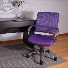 tenafly mesh desk chair wrought studio tenafly mesh desk chair walmart com