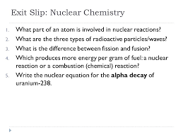 chemistry march 7 u0026 8 2013 ms boon catalyst what are the