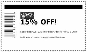 ugg sale coupon code journeys deals gif