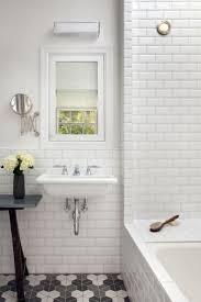 Subway Tile Small Bathroom Nice Ideas Bathroom Tile Walls Marvelous Idea Bathroom Tile Home