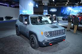 jeep renegade problems 2016 jeep renegade transmission problems 2016 engine problems